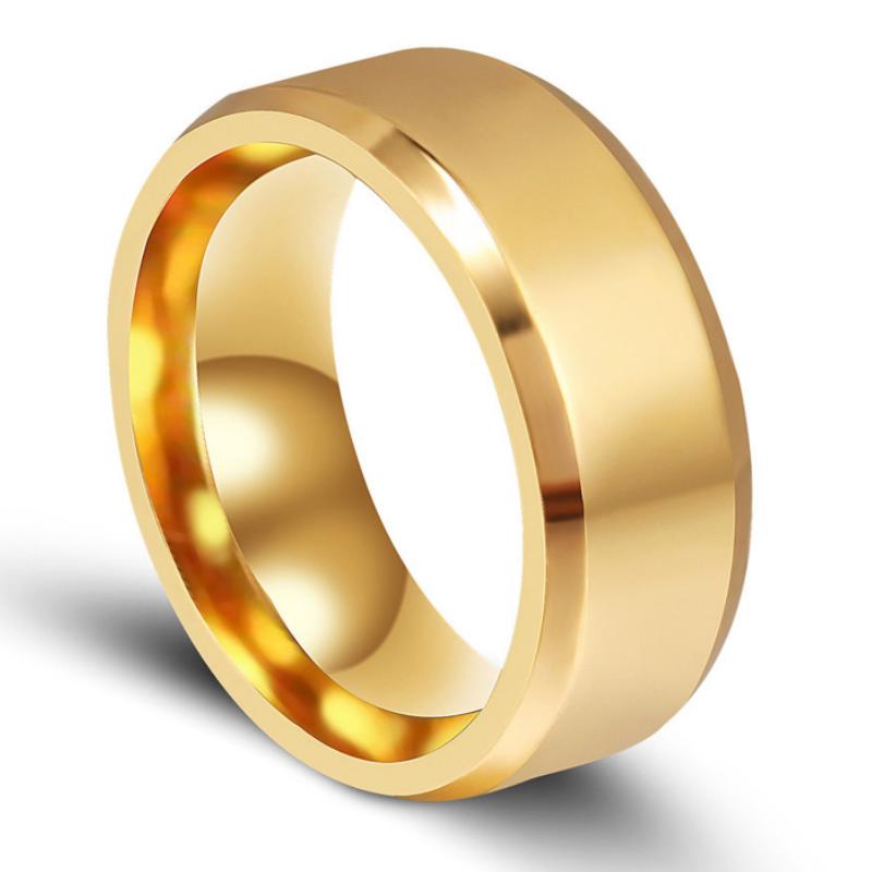 Hema Men's Ring, Men's Rings Online, Men's Rings, Wedding rings, Bridal Sets, Just Rings Online, Free Express Shipping, Free Shipping