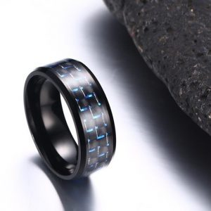 Rings, Engagement rings, wedding rings, promise rings, ring, diamond rings, jewelry, mens wedding bands, rings for women, wedding bands, gold ring, mens ring, engament rings for women, diamond engagement rings, cushion cut engagement rings, jewelry stores, wedding rings for women, wedding ring sets, wedding bands for women, silver rings, men's jewelry, eternity ring, gold engagement rings, micheal hill, michealhill, anguscoote, angus and coote, pandora, prouds, tiffany, shiels, cartier, lovisa, jewellery, pandora rings