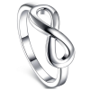 Opame Silver Ladies Ring, ladies ring, ladies rings online, stainless steel ring, fashion rings, afterpay rings, oxipay rings, laybuy rings, paypal rings, just rings online