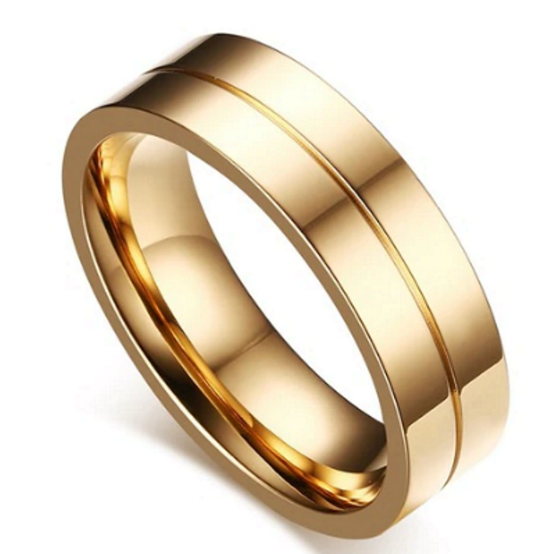 Summer Men's Wedding Band, Rings, Engagement rings, wedding rings, promise rings, ring, diamond rings, jewelry, mens wedding bands, rings for women, wedding bands, gold ring, mens ring, engament rings for women, diamond engagement rings, cushion cut engagement rings, jewelry stores, wedding rings for women, wedding ring sets, wedding bands for women, silver rings, men's jewelry, eternity ring, gold engagement rings, micheal hill, michealhill, anguscoote, angus and coote, pandora, prouds, tiffany, shiels, cartier, lovisa, jewellery, pandora rings