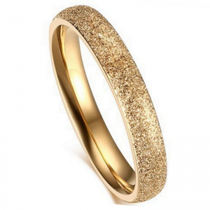 Tinga Gold Titanium Ladies Ring, Just Rings, wedding band, wedding ring, grooms ring, mens rings online, wedding rings online, tungsten ring, rose gold ring, afterpay, oxipay, paypalTinga Gold Titanium Ladies Ring, Just Rings, wedding band, wedding ring, grooms ring, mens rings online, wedding rings online, tungsten ring, rose gold ring, afterpay, oxipay, paypal