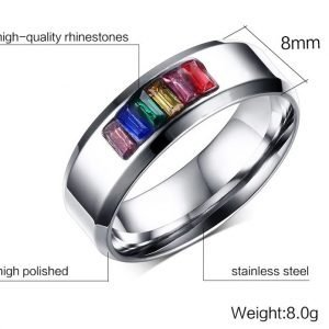 Phoenix Unisex Ring, Men's Rings Online, Ladies Rings Online, Unisex Rings, Same Sex Rings, Same Sex Couples, Same Sex Marriage, Afterpay, Laybuy, Humm, Oxipay, Zippay