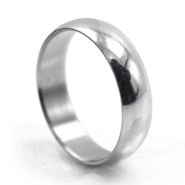 Boston Silver Men's Ring, Men's Rings OnIine, Men's Wedding rings, Free Shipping,Express Postage, Australian Stock, Gold Coast, Wedding planner