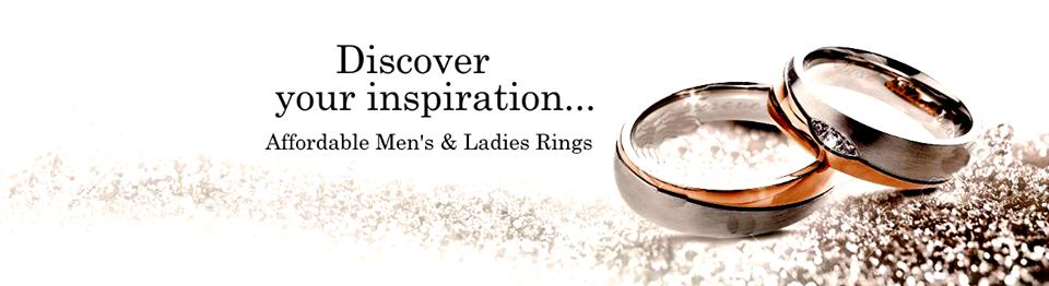 Cheap rings Mens Rings Ladies rings wedding rings