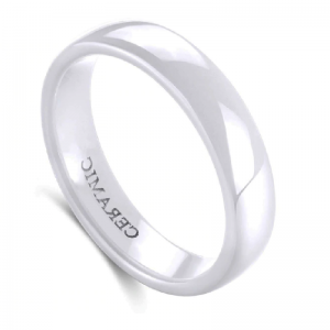 Arctic Ceramic Ring, Just Rings Online, Men's Rings Online, Men's Ring Just Rings Online, Free Express Postage, Free Shipping, Afterpay, Zippay, Laybuy, Paypal, Ladies Ring, Ceramic Rings, Unisex Rings, Wedding Rings, Wedding Bands, Marriage