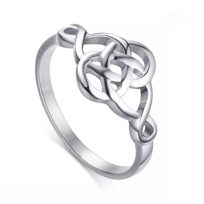 GWENETH Silver Tone Ladies Ring, ladies rings, women's rings, wedding rings, couples rings, Afterpay, Laybuy, PayPal, Latitudepay, Humm, free express postage, hassle free exchanges