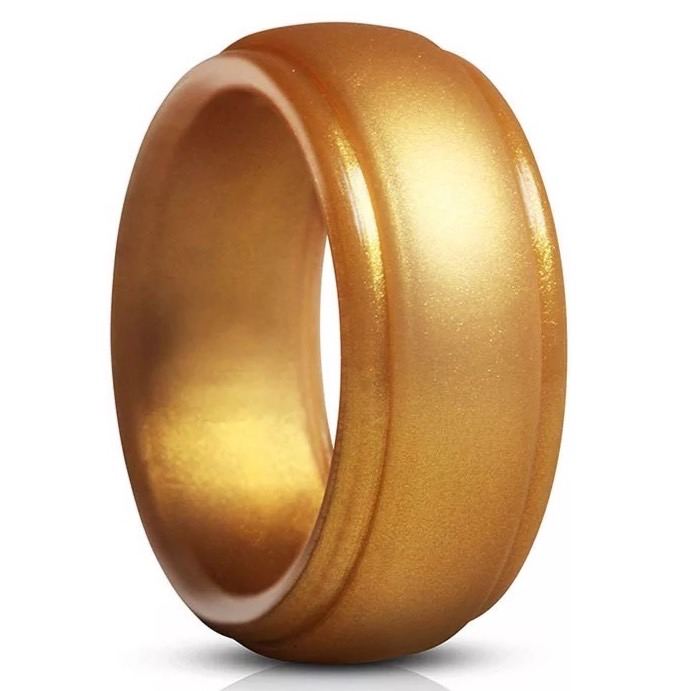 Tough Dibi Silicone Ring, Engagement rings, wedding rings, promise rings, ring, diamond rings, jewelry, mens wedding bands, rings for women, wedding bands, gold ring, mens ring, engament rings for women, diamond engagement rings, cushion cut engagement rings, jewelry stores, wedding rings for women, wedding ring sets, wedding bands for women, silver rings, men's jewelry, eternity ring, gold engagement rings, micheal hill, michealhill, anguscoote, angus and coote, pandora, prouds, tiffany, shiels, cartier, lovisa, jewellery, pandora rings, Tough Rings, Silicone Rings, Work Safe Rings