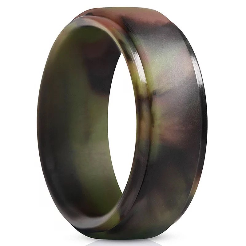 Tough Army Silicone Ring, Engagement rings, wedding rings, promise rings, ring, diamond rings, jewelry, mens wedding bands, rings for women, wedding bands, gold ring, mens ring, engament rings for women, diamond engagement rings, cushion cut engagement rings, jewelry stores, wedding rings for women, wedding ring sets, wedding bands for women, silver rings, men's jewelry, eternity ring, gold engagement rings, micheal hill, michealhill, anguscoote, angus and coote, pandora, prouds, tiffany, shiels, cartier, lovisa, jewellery, pandora rings, Tough Rings, Silicone Rings, Work Safe Rings
