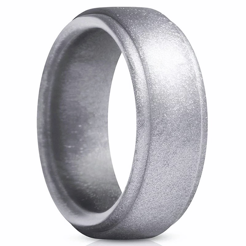 Tough Caeso Silicone Ring, Engagement rings, wedding rings, promise rings, ring, diamond rings, jewelry, mens wedding bands, rings for women, wedding bands, gold ring, mens ring, engament rings for women, diamond engagement rings, cushion cut engagement rings, jewelry stores, wedding rings for women, wedding ring sets, wedding bands for women, silver rings, men's jewelry, eternity ring, gold engagement rings, micheal hill, michealhill, anguscoote, angus and coote, pandora, prouds, tiffany, shiels, cartier, lovisa, jewellery, pandora rings, Tough Rings, Silicone Rings, Work Safe Rings