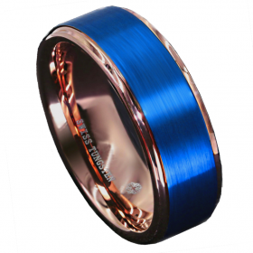 Nubia Tungsten Ring , Men's Rings Online, Rings for Him, Just Rings, Afterpay, zippay, LAybuy, PayPAl, Free express postage, Australian stock, free ring sizer, easy exchange, perfect fit