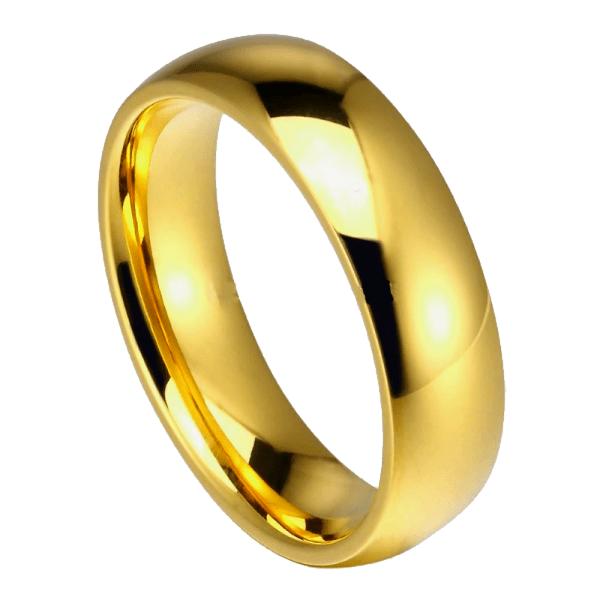 Bruno Men's Tungsten Ring, Men's Rings Online, Men's Ring Just Rings Online, Free Express Postage, Free Shipping, Australian Stock , Fast Service, Easy Exchange, Free ring sizer, Ladies Ring, Womens wedding , Ladies wedding band, Gold Tone