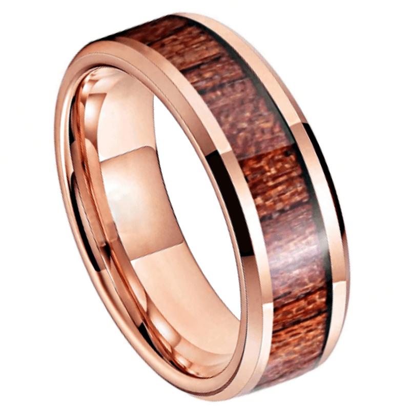 Kyd Men's Tungsten Ring, Men's Rings Online, Men's Ring Just Rings Online, Free Express Postage, Free Shipping, Australian Stock , Fast Service, Easy Exchange, Free ring sizer,