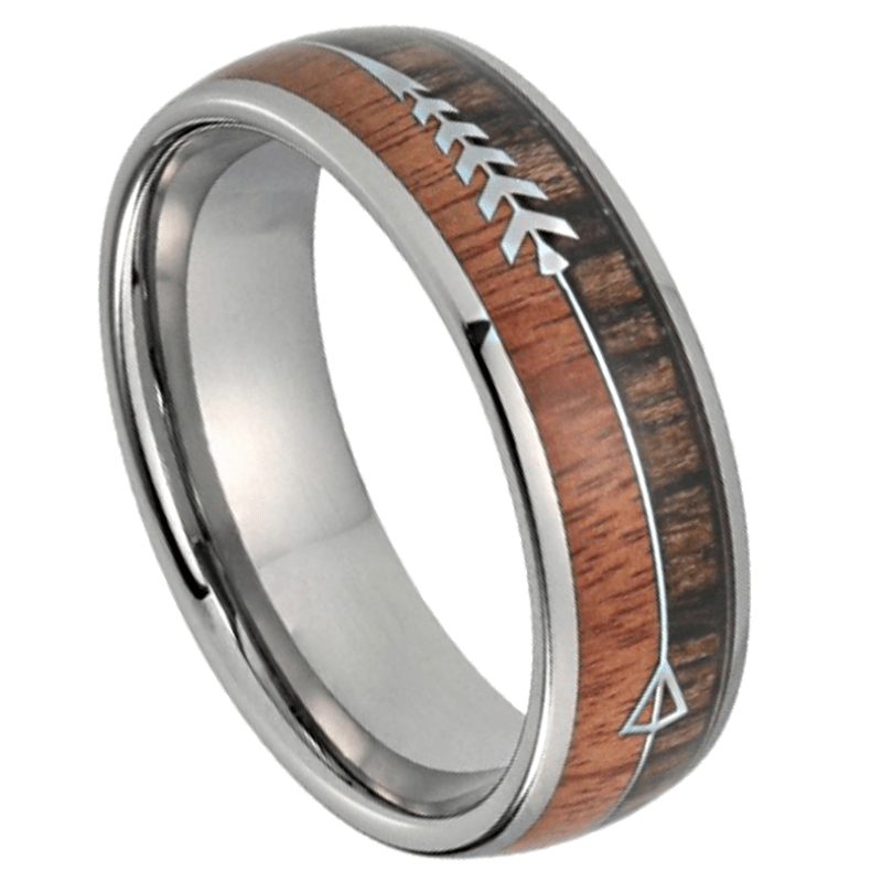 Ryder Men's Tungsten Ring, Mens Rings Online, Just RIngs, Afterpay, Zippay, Humm