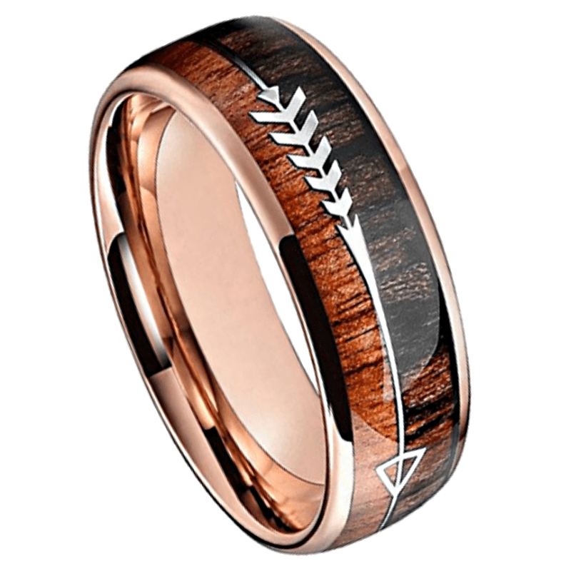 Billy Men's Tungsten Ring, Mens Rings Online, Just RIngs, Afterpay, Zippay, Humm