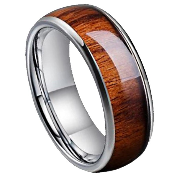 Lumberjack Tungsten Men's Ring, Engagement rings, wedding rings, promise rings, ring, diamond rings, jewelry, mens wedding bands, rings for women, wedding bands, gold ring, mens ring, engament rings for women, diamond engagement rings, cushion cut engagement rings, jewelry stores, wedding rings for women, wedding ring sets, wedding bands for women, silver rings, men's jewelry, eternity ring, gold engagement rings, micheal hill, michealhill, anguscoote, angus and coote, pandora, prouds, tiffany, shiels, cartier, lovisa, jewellery, pandora rings
